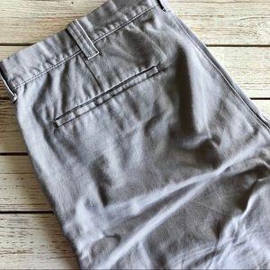 Jcrew Mens Shorts
